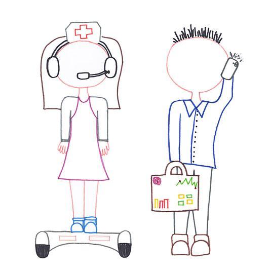 Omring-zorgmedewerker-2022-man-en-vrouw